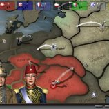 Скриншот Diplomacy (2005) – Изображение 11