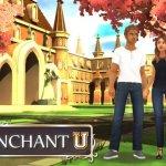 Скриншот Enchant U – Изображение 1
