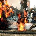 Скриншот Dark Souls 2: Scholar of the First Sin – Изображение 2