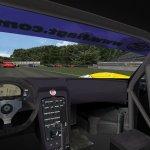 Скриншот GTR: FIA GT Racing Game – Изображение 80