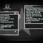 Скриншот Pony Island – Изображение 4