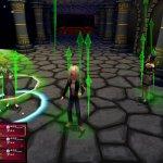Скриншот Witches & Vampires: Ghost Pirates of Ashburry – Изображение 4