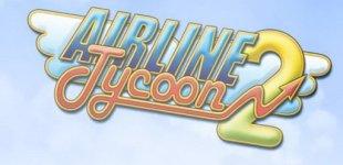 Airline Tycoon 2. Видео #1
