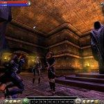 Скриншот Asheron's Call 2: Fallen Kings – Изображение 21
