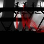 Скриншот Dead Ninja Mortal Shadow – Изображение 5