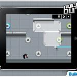 Скриншот Rollout – Изображение 4