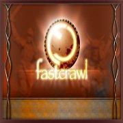 Обложка FastCrawl