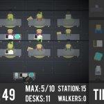 Скриншот SweatShop – Изображение 4