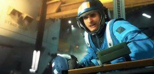 Call of Duty: Infinite Warfare. Геймплейный трейлер с E3 2016