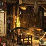 Скриншот Mystery Series: A Vampire Tale – Изображение 6