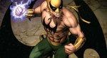 «Первый Мститель: Противостояние» — Та ли это Гражданская Война? - Изображение 19
