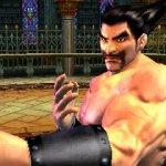 Скриншот Tekken 3D: Prime Edition – Изображение 44