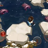 Скриншот Evil Dead