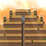 Скриншот Fallen Temple