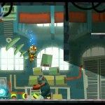 Скриншот Monster Meltdown – Изображение 8