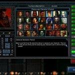 Скриншот The Temple of Elemental Evil: A Classic Greyhawk Adventure – Изображение 92