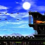 Скриншот Return to Dark Castle – Изображение 5