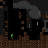 Скриншот Crate Punks