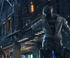 Польское правительство щедро поддержало разработку Cyberpunk 2077