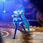 Скриншот Hatsune Miku: Project DIVA ƒ 2nd – Изображение 273