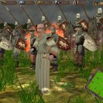 Скриншот Highland Warriors – Изображение 27