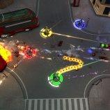 Скриншот Spareware