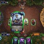 Скриншот Eternal Card Game – Изображение 3