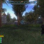 Скриншот Private Wars – Изображение 84