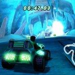Скриншот Ben 10: Galactic Racing – Изображение 47