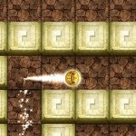 Скриншот Aztecathon: The Great Maze Race – Изображение 14