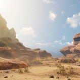 Скриншот Dead Sea