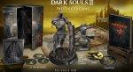 Стала известна дата западного релиза Dark Souls 3 - Изображение 5