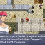 Скриншот Ash (2010) – Изображение 5