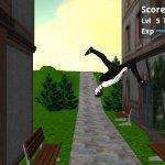 Скриншот Backflip Madness – Изображение 2