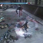 Скриншот Ninja Gaiden Sigma 2 Plus – Изображение 22