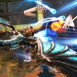 Скриншот Crimson Dragon – Изображение 12