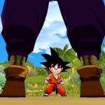 Скриншот Dragon Ball: Revenge of King Piccolo – Изображение 52
