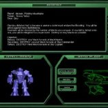 Скриншот MechWarrior 2 Ghost Bear's Legacy – Изображение 2