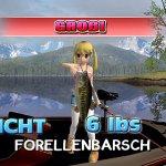 Скриншот Let's Fish! Hooked On – Изображение 24