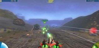 A.I.M. Racing. Видео #1