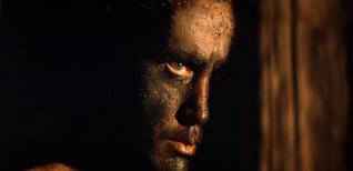 Apocalypse Now: The Game . Трейлер для Kickstarter