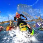 Скриншот Kinect Sports Rivals – Изображение 15