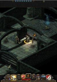 Hellbreed – фото обложки игры