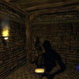 Скриншот Thief: Deadly Shadows – Изображение 4