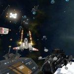Скриншот Final Fleet – Изображение 2