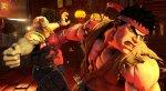 Street Fighter 5 появится в раннем доступе на PS4 и PC - Изображение 1