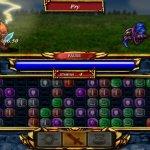 Скриншот Eternal Rune – Изображение 10