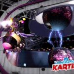 Скриншот LittleBigPlanet Karting – Изображение 11