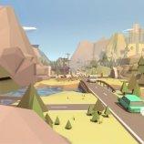 Скриншот EcoDriver
