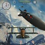 Скриншот Sky Gamblers: Rise Of Glory – Изображение 1